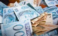 Depósito nos Correios Banco do Brasil