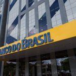 Como Depositar Dinheiro no Caixa Eletrônico do Banco do Brasil