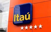 Horário de TED no Itaú